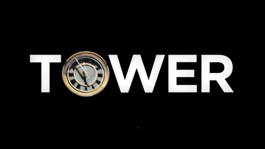 'Tower' Review: An original perspective on mass shootings