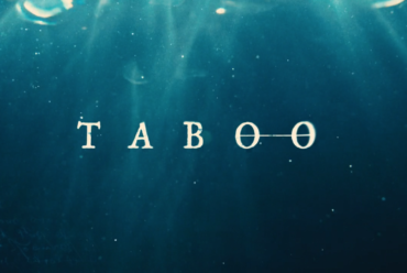 """""""Taboo"""" Pilot Review with Yerro"""