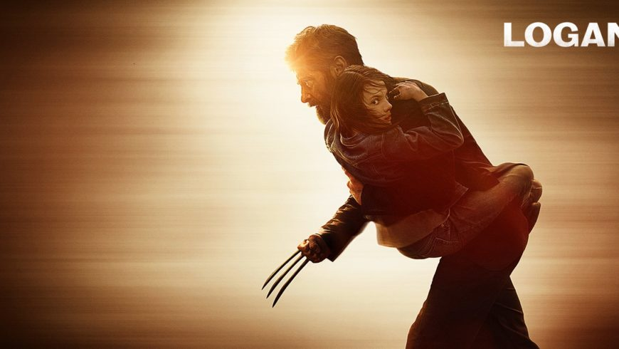 Logan Review: Just another X-Men film