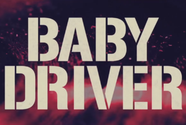 The Music of BABY DRIVER